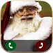 A Call From Santa Claus ???? Live Call ???? Christmas