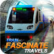 Train Fascinate Travels
