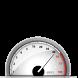 Test de Velocidad de Internet by Juegos Gratis Flash