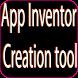 App Inventor Creation tool by Gabrip765