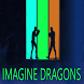 IMAGINE DRAGONS - Believer by KING STAR APP MUSIC