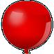 BalloonFight