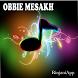 Kumpulan Lagu OBBIE MESAKH Lengkap Mp3 2017 by RinjaniApp