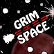 Grim Space