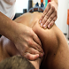 Full Body Sport Massage Videos
