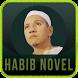 Ceramah Habib Novel Alaydrus by Feistudio app