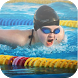 Learn Swimming Steps by JeenApps