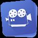 Intro - Animation Maker by PiaMedia