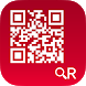QRFeeder - QR Code Reader by INEGOOD, LLC