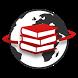 Создание сайта и инфопродуктов by DiAMONDAPP.RU