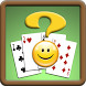 Poker Assistant by Arlequin