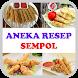 Resep Sempol nikmat