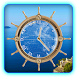 Majorca Island Summer Trip LWP by Bounty Labs