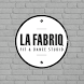 La Fabriq by Club Connect Paris