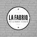 La Fabriq by Club Connect Paris