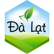 Dalat Travel by TopDev Trends