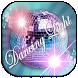 برنامه رقص نور گوشی by artin poria