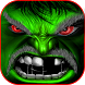 Super Hero Monster Battle : Real Action Fight 2017 by Fun Simulator Studio - action, sim and racing game