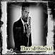 David Bisbal Songs 2017