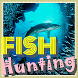 Fish Hunting by GoldStar