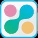 Happay - Expense Management by VA Tech Ventures Pvt Ltd