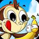 Banana Defender by Hexeon Studios LLC
