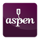 A.S.P.E.N. eBooks by A.S.P.E.N. Publications