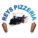 Rey's Pizza Lynge by OrderYOYO