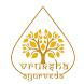 Vruksha Ayurveda by Services Omni