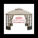 100++ Gazebo Design Idea