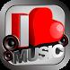 Yemi Alade - Tumbum by music_basecamp