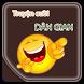 Truyện cười dân gian by Vapp Play And Learn