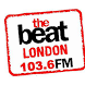 The Beat London Ldn by Nobex Technologies