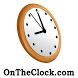 OnTheClock Employee Time Clock by OnTheClock.com, LLC
