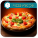 Pizza Recipe In Hindi by raminfotech