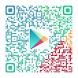 QR Code Generator Pro Free by Mantra Meditation Music