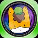 かわいい「ぐんまちゃん」と写真を撮れる「ぐんまちゃんカメラ」 by Rising App