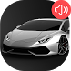 Supercar Sounds by RinradaDev