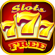 slots free - wild casino by Mongoose Games