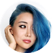 Wengie Beauty Creator by vocabDB.com