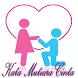 Kata Mutiara Cinta by BeOnNetworkApps