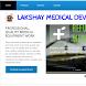 Lakshay Medical Devices (LMD) by Yogesh kumar