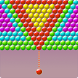Bubble Shooter Frenzy by Match 3 Bubble Games