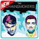 The Chainsmokers Song Lyrics