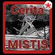Cerita Mistis by Makal Development