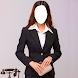 Women Suits Face Changer