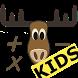 Master of Math for Kids by Marek Dutka