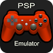 Ultimate PSP Emulator Pro 2017 by Old Devs