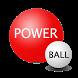 Powerball Lottery NY by mariarosapujolclosa