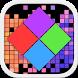 Pixels by ProgsTech